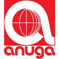 Anuga 2015 Cologne