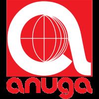 Anuga  Cologne