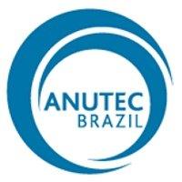 ANUTEC BRAZIL 2018 Curitiba