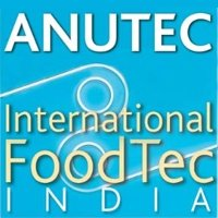 Afbeeldingsresultaat voor anutec international foodtec india