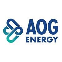 AOG 2021 Perth
