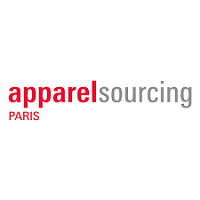 apparel sourcing 2021 Le Bourget