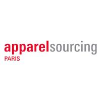 apparel sourcing 2021 Paris