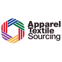 Apparel Textile Sourcing 2021 Online