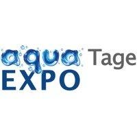 aqua Expo Tage 2017 Dortmund