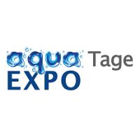 aqua Expo Tage 2020 Dortmund