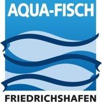 Aqua-Fisch 2017 Friedrichshafen