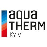 aqua therm 2015 Kiev