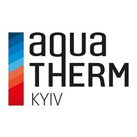 Aqua-Therm 2020 Kiev