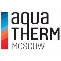 aqua therm 2015 Moscow