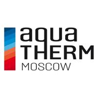 Aquatherm Moscow  Krasnogorsk