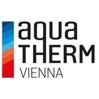 aquatherm Vienna 2018 Vienna
