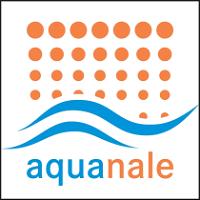 aquanale 2021 Cologne