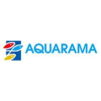Aquarama  Guangzhou