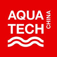 Aquatech China 2019 Shanghai