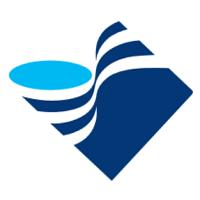 Aquatech  Plovdiv