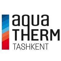 aqua therm 2015 Tashkent