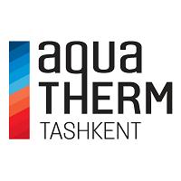 Aquatherm 2021 Tashkent