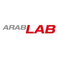 ArabLab 2021 Dubai
