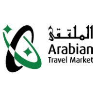 Arabian Travel Market Dubai 2015