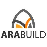 ARABUILD  Amman