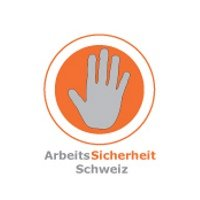 ArbeitsSicherheit Schweiz 2020 Bern