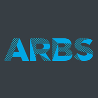ARBS 2021 Melbourne