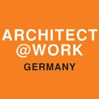 architect work germany berlin 2018