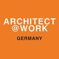 Architect@Work Germany 2021 Stuttgart