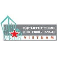 Architecture Building M&E Vietnam  Ho Chi Minh City