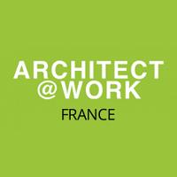 Architect@Work France  Paris