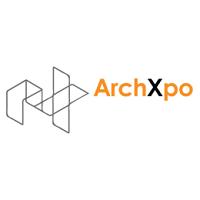 ArchXpo 2021 Singapore