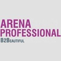 Arena Professional  Sofia