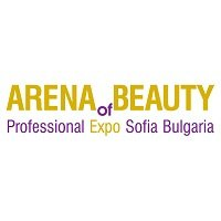 Arena of Beauty 2016 Sofia