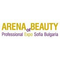 Arena of Beauty 2017 Sofia