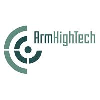 ArmHiTec 2020 Yerevan