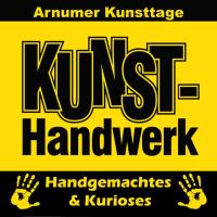 Arnumer Kunsttage 2021 Hemmingen