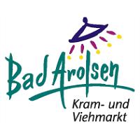 Arolser Kram- und Viehmarkt 2021 Bad Arolsen