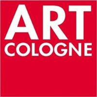 Art Cologne 2017 Cologne