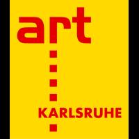 Dating Karlsruhe Saksa