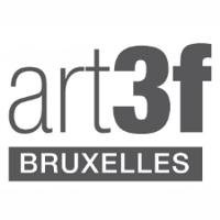 Art3f 2021 Brussels