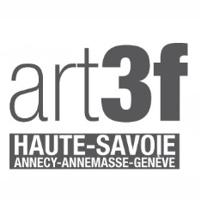 Art3f  La Roche-sur-Foron