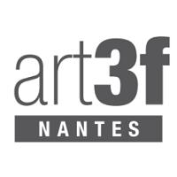 Art3f 2021 Nantes