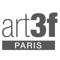 Art3f 2021 Paris