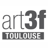 Art3f 2021 Toulouse