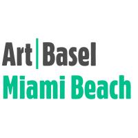 Art Basel 2021 Miami Beach