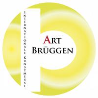 Art  Brüggen