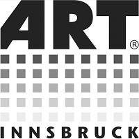 ART 2021 Innsbruck