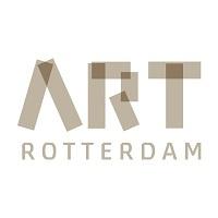 ART 2015 Rotterdam