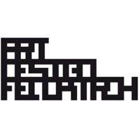 ArtDesign 2016 Feldkirch